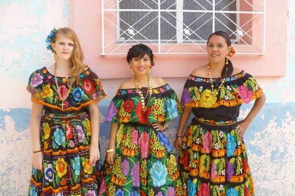 teach english abroad in mexico