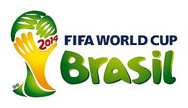 fifa-world-cup-2014-UnoTelly-1