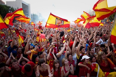 spain-world-cup-3-1
