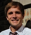 International TEFL Academy Author - Matt Birgy