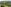 Florence, Italy English Teaching Q&A With Samantha Siciliano