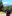 Santiago, Chile English Teaching Q&A With Alyssa Bown