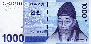 salaries-english-teachers-in-korea