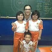 Vietnam-Jacklynn-Blanchard-3-Classroom-Photo-Contest-Ita-Alumni