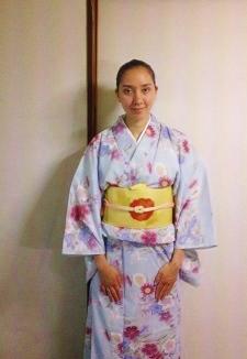 Rachel-Beede-ITA-alumni-Japan_-Kimono.jpg