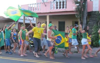 Brazil__Grace_Ensz_3-1.jpg