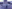 Life at La Mitad Del Mundo - Teaching English in Cayambe, Ecuador
