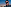 Valparaiso, Chile English Teaching Q&A With Kent Nancollas
