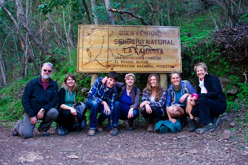 ITA-Alumni-Kent-Nancollas-Teachers-Hiking.jpg