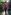 Nara, Japan English Teaching Q and A with Gustavo Olivares