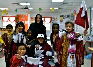 11-2012-photo-contest-alicia-cesaro-qatari-national-day-2.jpeg