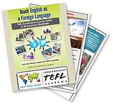 brochure-tefl