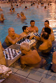 budapest-TEFL-teaching-bath