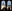 Beauty for a Bargain: Teaching English in Budapest, Hungary