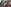 How to Work, Live, and Tango as TEFL Certified Teacher in Buenos Aires, Argentina