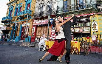 Teach-Abroad-Buenos-Aires-Tango