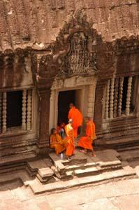 cambodia english teaching jobs