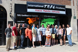 chicago-tefl-class-graduates-july-2012-med.jpg