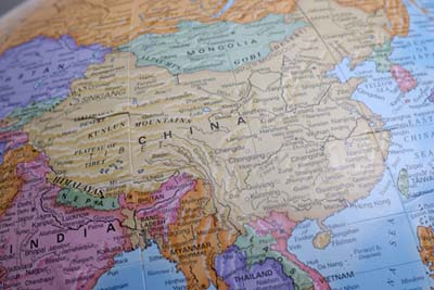 china-shutterstock_2023503.jpg