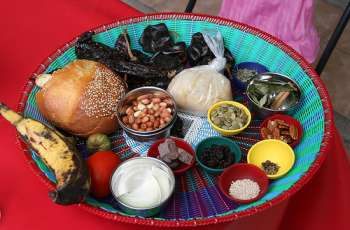 Cinco-de-Mayo-Food-Teach-Abroad