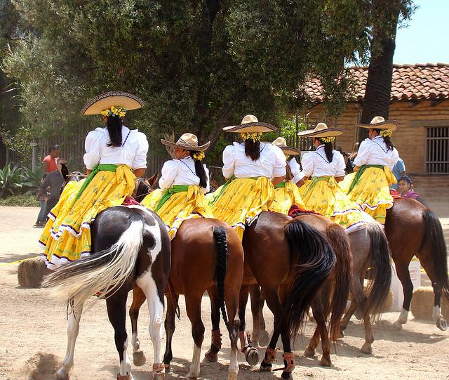 Cinco-de-Mayo-Teach-Mexico