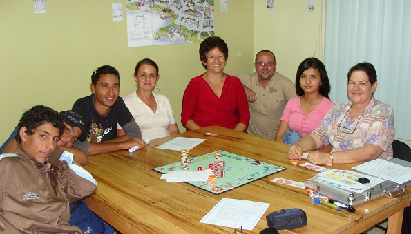 Best Tefl Certification