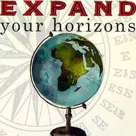 Expand Your Horizons teaching English Abroad