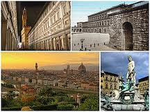 Florence italy TEFL course international tefl academy