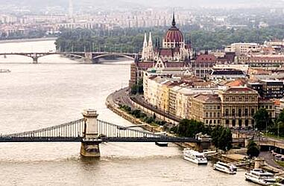 Hungary-TEFL-teaching-palace