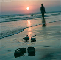 indonesia-footprints-tefl
