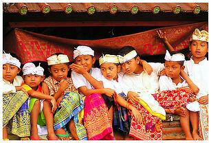 kids-indonesia-TEFL