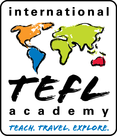 International TEFL Academy Scholarship for Chicago teachers