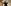 Is it safe for a single woman to teach English abroad?