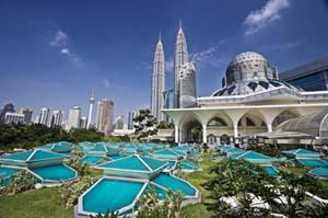 english teaching jobs singapore asia