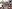 6 Reasons Why Teaching Abroad Will Be Even Better Than Studying Abroad