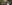 5 Reasons That You Need To Take Your TEFL Course Now, Even If You Are Not Leaving Right Away