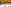 Ciudad Quesada, Costa Rica English Teaching Q&A with Natalie Price
