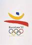 teaching english in spain olympic games