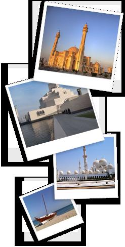 Qatar-teaching-English-photos