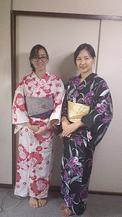 rachel-beede-japan-international-tefl-academy-alumni