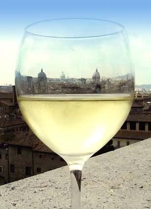 Rome-italy-wine-TEFL