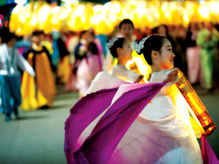 Seoul-english-teaching-dance