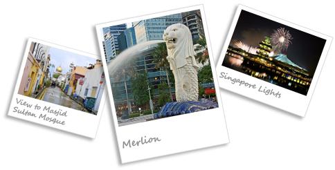 singapore english teaching abroad jobs