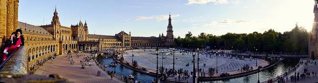 Sun, Sea, and Sangria: Your Life in Spain as an English Teacher