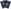 Do I Need a Passport to Teach English Abroad and How Can I Get One?