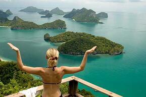 Teach-English-Thailand-Islands