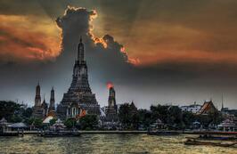 Teach-Abroad-Thailand-Bangkok