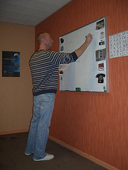toulouse-france-tefl-class-student-whiteboard.jpg