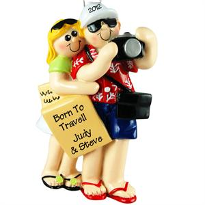 traveling couple teaching abroad 2