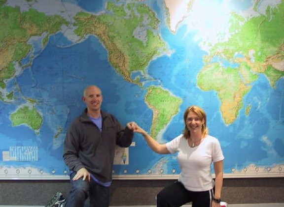 traveling couple teaching abroad 3